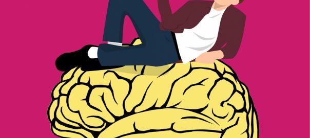 mindsetideaman-think-laying-br